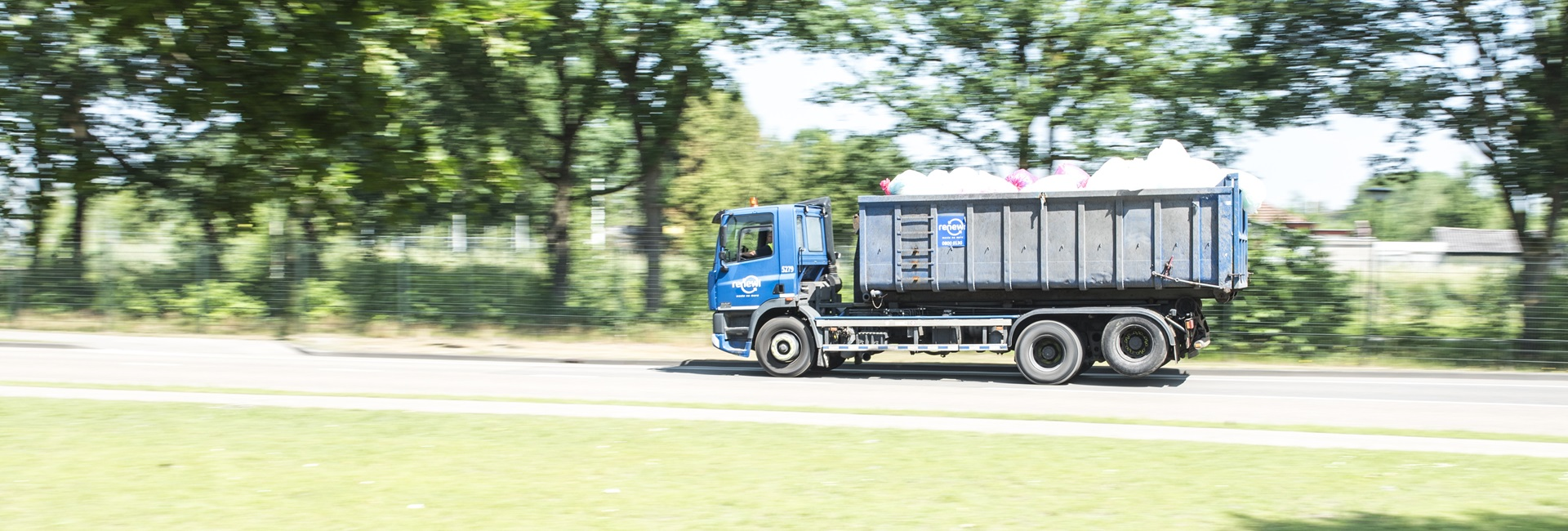 DAF-Environment-Waste-Collection-Truck-Renewi