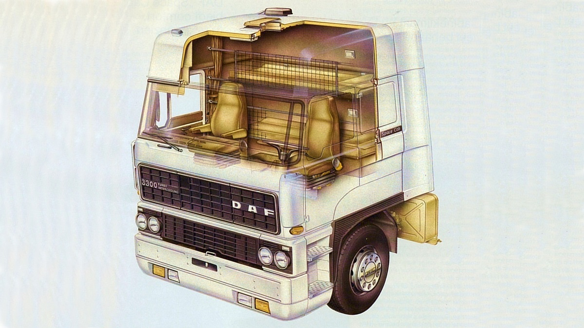 1985-DAF-introduces-the-Space-Cab