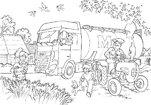 DAF-Colouring-pages-14