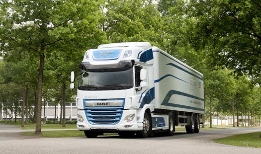 DAF-CF-Electric-2018095