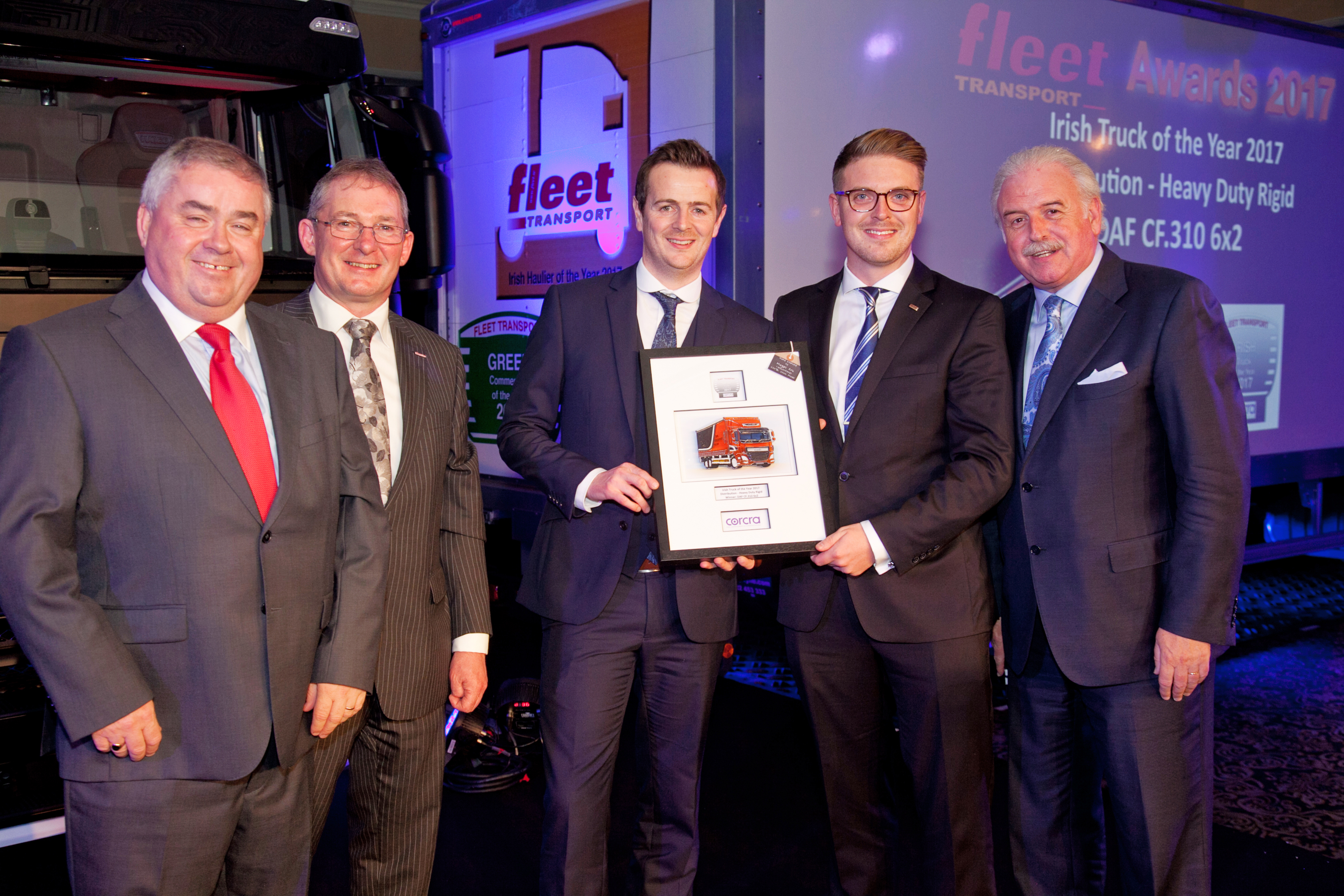 DAF-XF-awarded-Fleet-Truck-of-the-Year