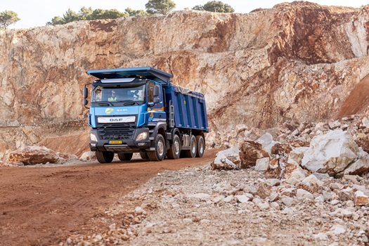 59-DAF-CF-530-FAD-Construction-8x4