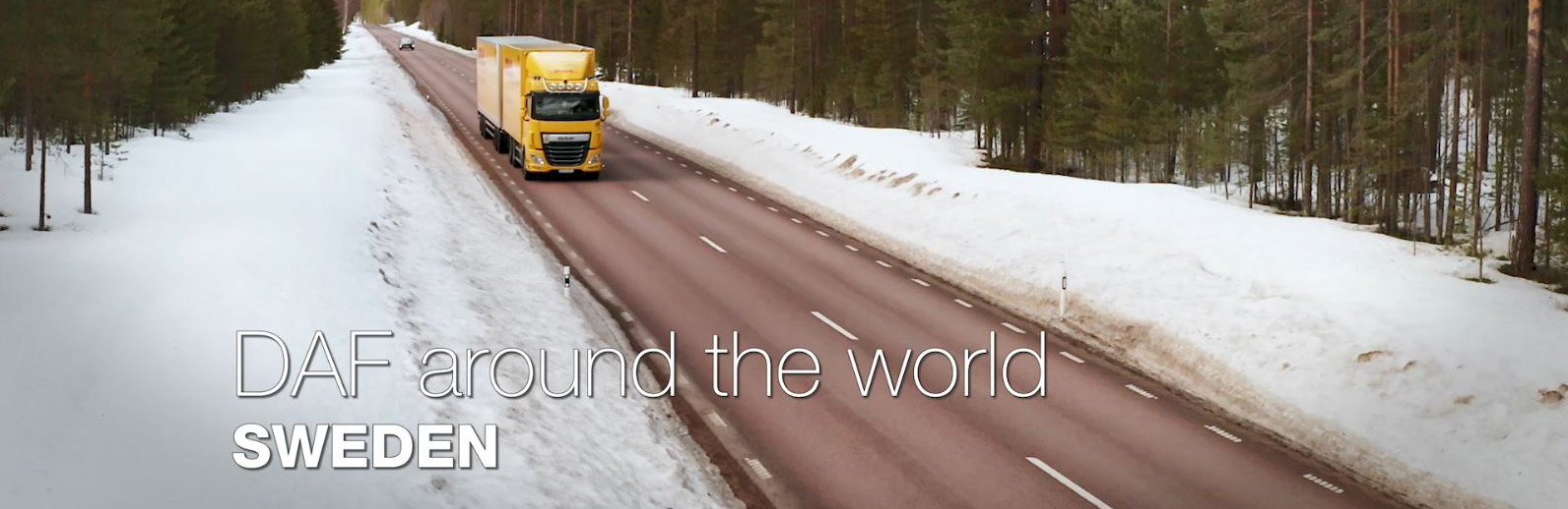 20190509-DAF-Around-the-World