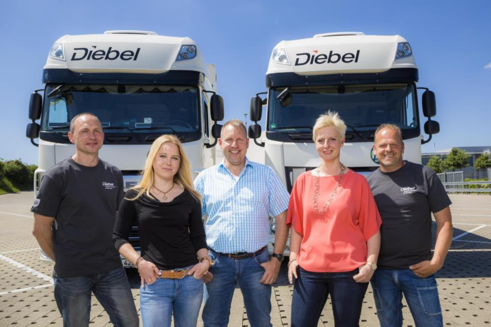 DAF-Diebel-Spedition-GmbH-05-2017-02-team
