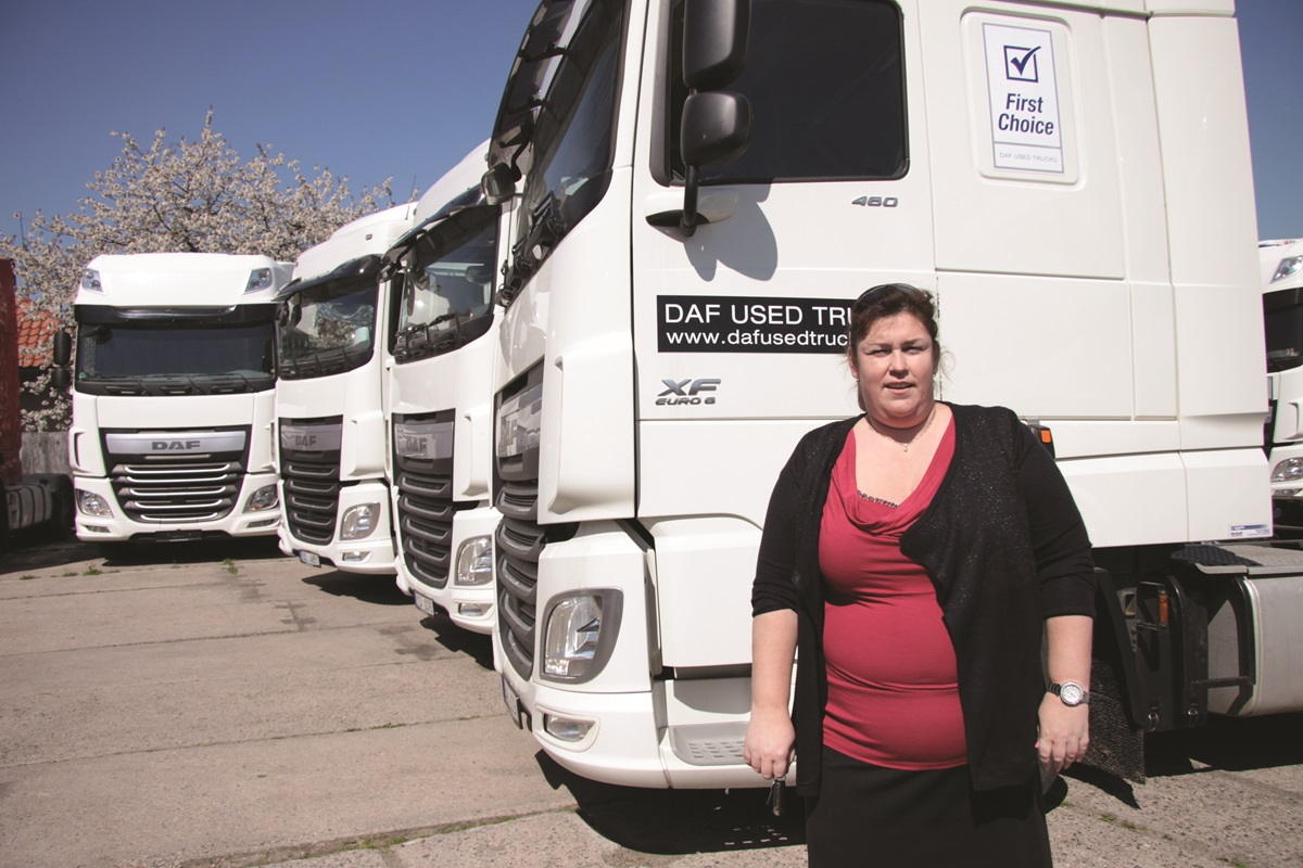 DAF-first-choice-the-best-choice-IMG_1500