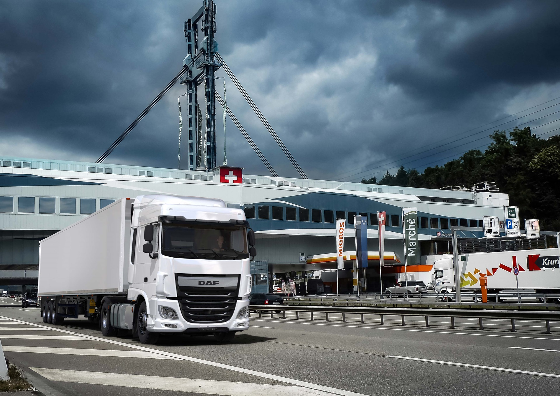 DAF-first-choice-the-best-choice