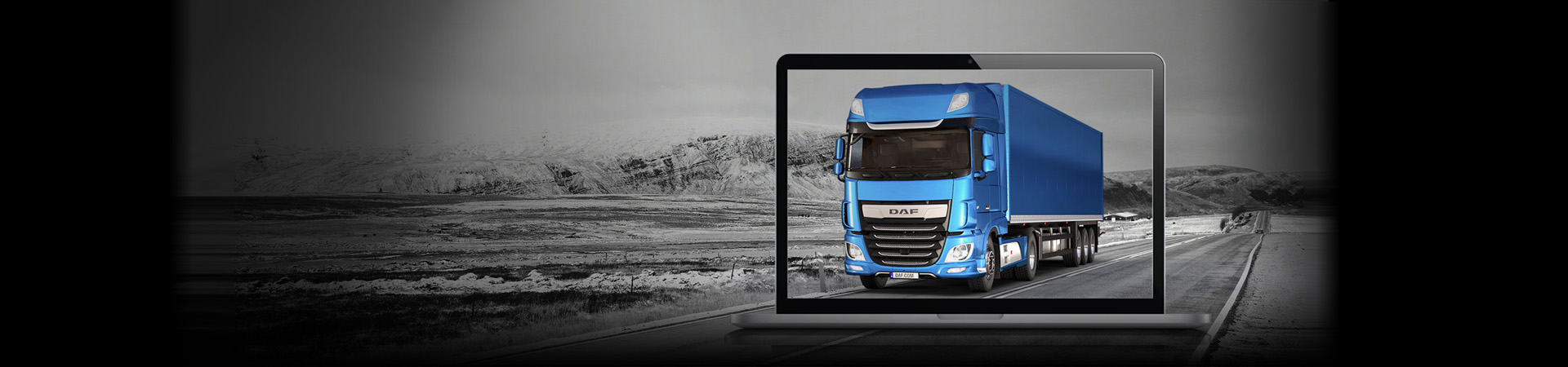 Laptop-with-truck-configurator