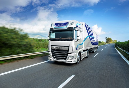Nearly-new-First-Choice-DAF-Trucks-with-full-warranty