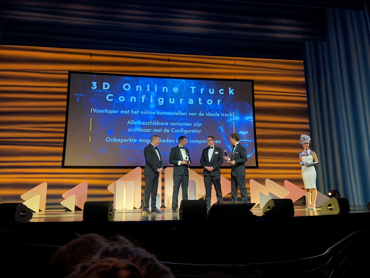 DAF-wins-prestigious-Computable-Award-for-3D-Truck-Configurator