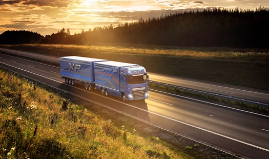 DAF-Trucks-receives-Fleet-Truck-of-the-Year-Award-for-XF-Series-03