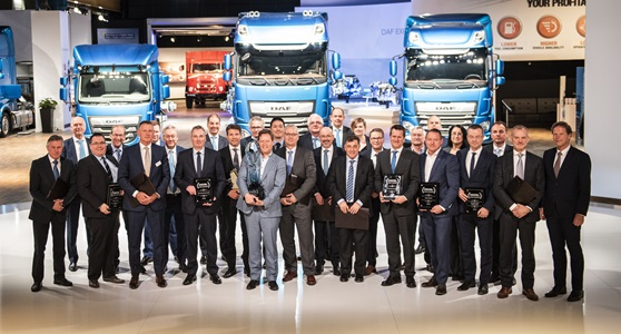 Supplier-Performance-Management-DAF-Trucks-01