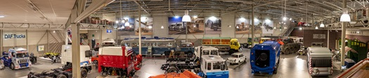 Interior-renewed-DAF-Museum-1