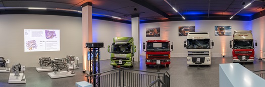 Interior-renewed-DAF-Museum-2