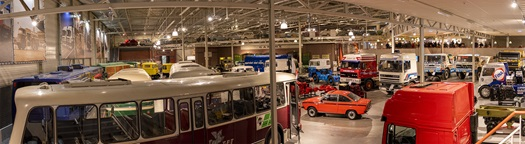 Interior-renewed-DAF-Museum-3