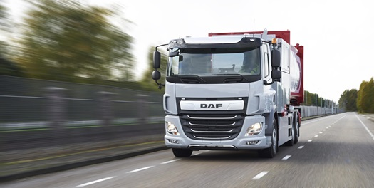 DAF-CF-Electric-Refuse-03