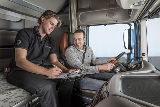 DAF-expands-roll-out-of-EcoDrive_plus-Training-in-Europe-02